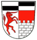 Coat of arms of Glashütten, Bayern