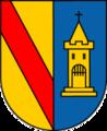 Wappen Groetzingen.png
