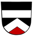 Wappen Grosskoellnbach.png