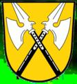 Wappen Hallstadt.png