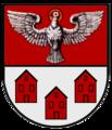Wappen Hoefen.png
