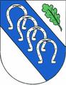 Wappen Hohenhorster Bauerschaft.png