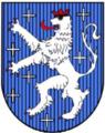 Wappen Jugenheim (Rheinhessen).png