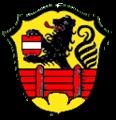 Wappen Kay.png