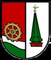 Wappen Klein Meckelsen.png