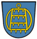 Coat of arms of Laichingen