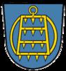 Wappen Laichingen.png