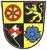 Wappen Landkreis Tauberbischofsheim.png