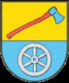 Wappen Mölschbach.png