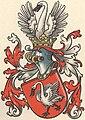 Wappen Milkau.jpg