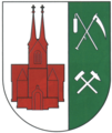 Wappen Niederwürschnitz.png