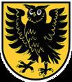 Wappen Oberdigisheim.png
