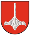 Wappen Oensbach.png