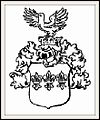 Wappen Oppenkowski.jpg