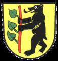 Wappen Rangendingen.png