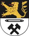 Wappen Ronneburg (Thüringen).png