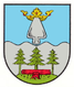 Coat of arms of Rumbach