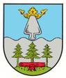 Wappen Rumbach.png