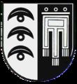 Wappen Salmendingen.png