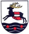 Wappen Samtgemeinde Bodenteich.png