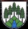 Wappen Schoenwald im Schwarzwald.png