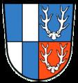 Wappen Selb.png