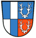 Coat of arms of Selb