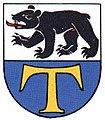 Wappen Teufen.jpg