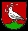 Wappen Ulm-Einsingen.png