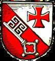 Wappen Vegesack.png