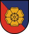 Wappen at oberlienz.png