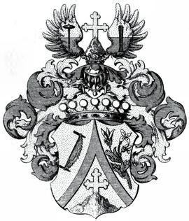 Karl von Hock