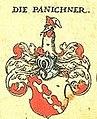 Wappen der Panicher.JPG