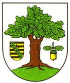 [Bild: 140px-Wappen_niemegk.png]