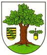 Wappen niemegk.png