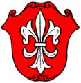 Wappen oberpleichfeld.png