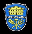 Wappen von Großweil.png