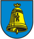 Coat of arms of Lauta