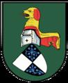 Wappen von Neustadt an der Aisch.png