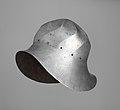 War Hat MET DP-13161-001.jpg