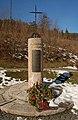 War memorial, Klaus an der Pyhrnbahn.jpg
