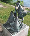 Waren-SkulpturLüttMattenDeHas-1-Asio.JPG