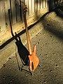 Warwick Thumb Electric Bass NT 2006 (3191211811).jpg