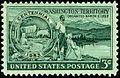 Washington Territory 3c 1953 issue.JPG