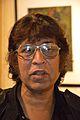 Wasim Kapoor - Kolkata 2013-07-29 1189.JPG