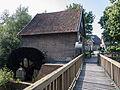 Wassermühle Sythen (I).jpg