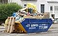 Waste in Swansea.jpg