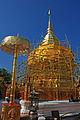 Wat Phrathat Doi Suthep 07.jpg