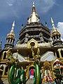 Wat Tham Suea 04.jpg