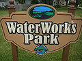 WaterWorks Park on Shiawassee River.jpg